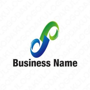 インフィニティのロゴ