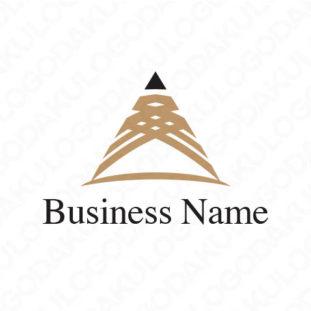 学習の架け橋のロゴ