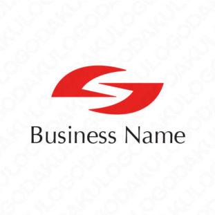 協力するSのロゴ