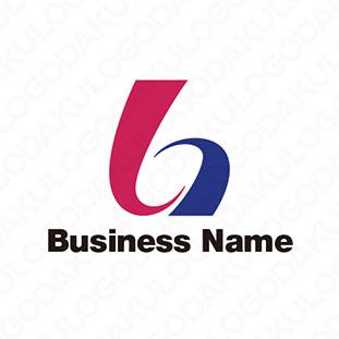 新しい潮流のロゴ