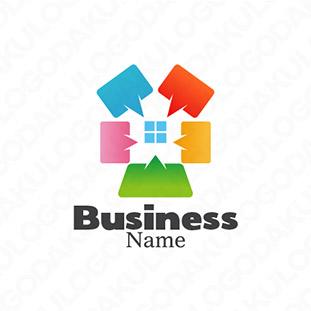 要望を叶える注文住宅のロゴ