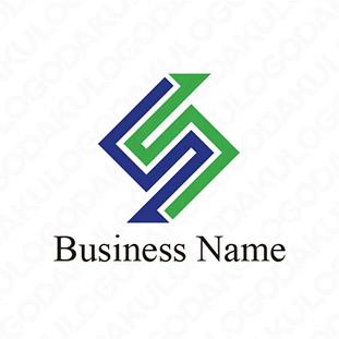 コミュニケーションを象徴するロゴ