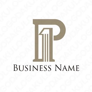 プレミアム1のロゴ