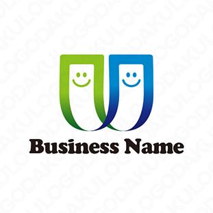 対話が成功への第一歩のロゴ