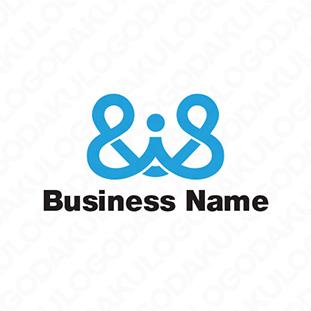 人との繋がりのロゴ