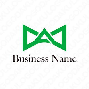 インフィニティAのロゴ