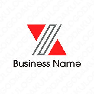伝達するNのロゴ