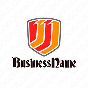 J-エンブレムのロゴ