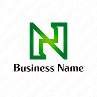 N・パートナーシップのロゴ
