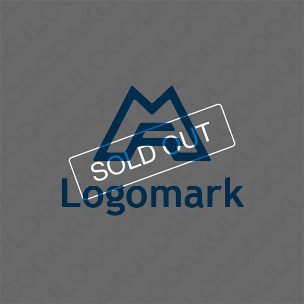 M+匠のロゴ