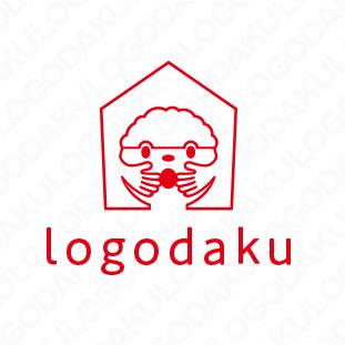 食育のロゴ/No.432