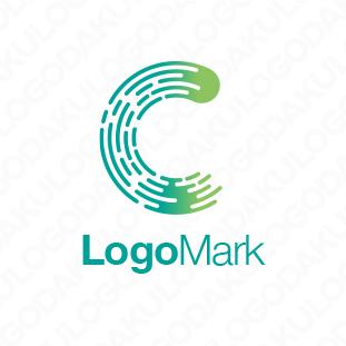 ネットワーク トレンドCのロゴ
