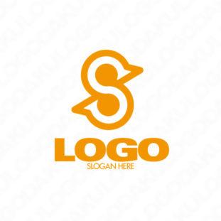 トーキングSのロゴ