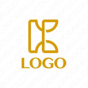 架け橋となるKのロゴ