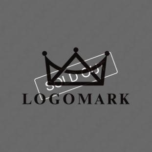 クラウンのAロゴ