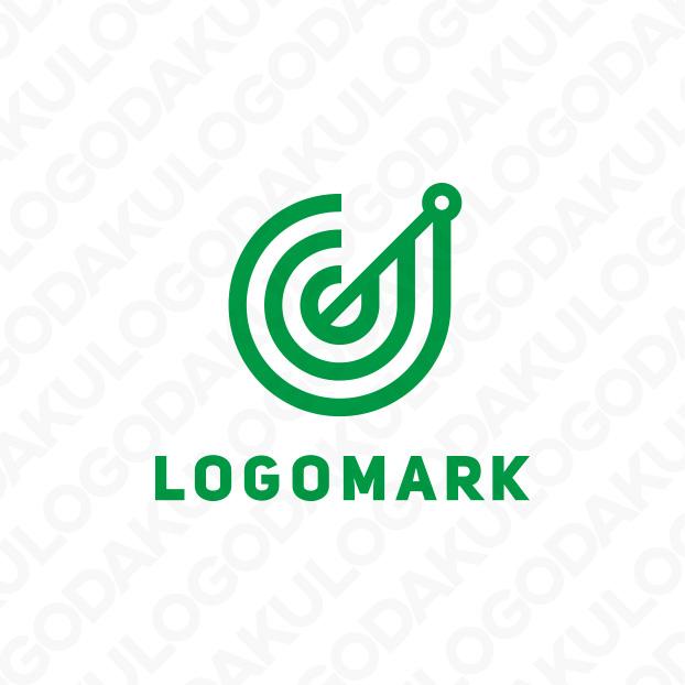 チームワークのJロゴ