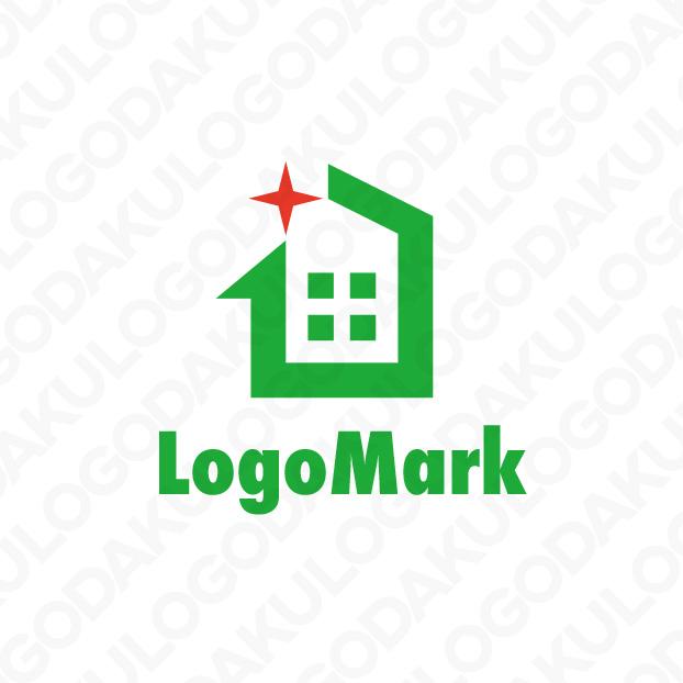 オンリーワン住宅のロゴ