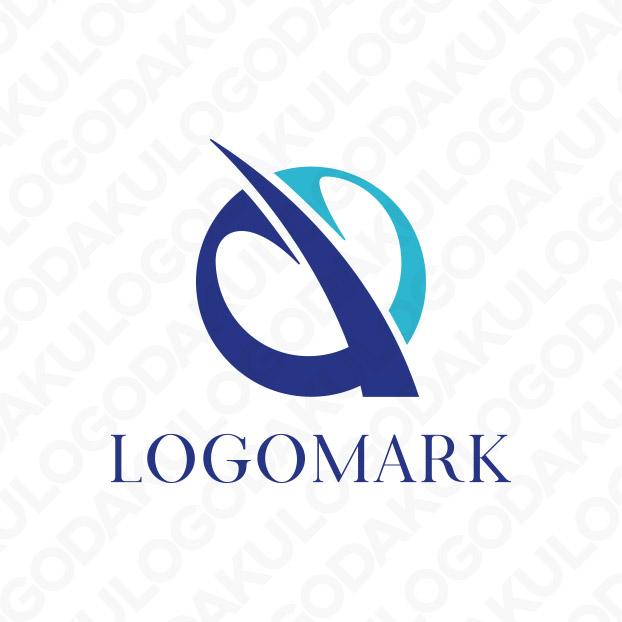 創造するQのロゴ