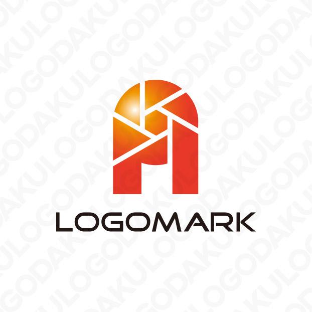 フォーカスAのロゴ