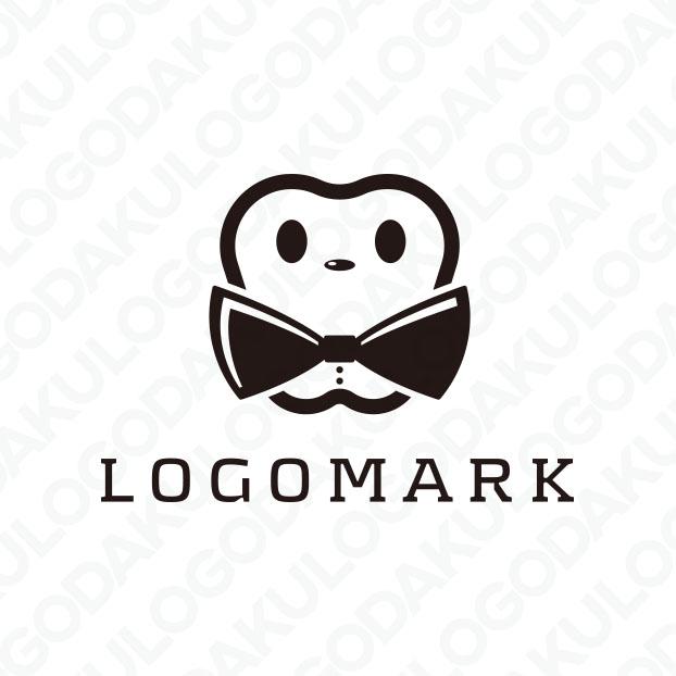 歯科コンシェルジュのロゴ