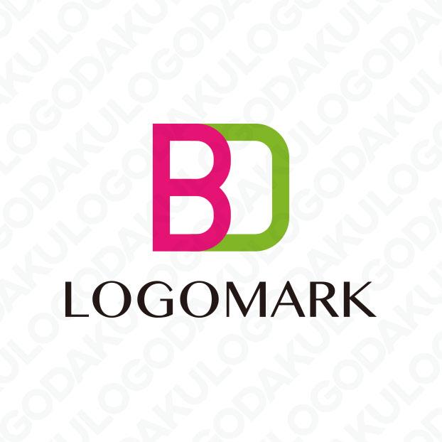 BD会社ロゴ