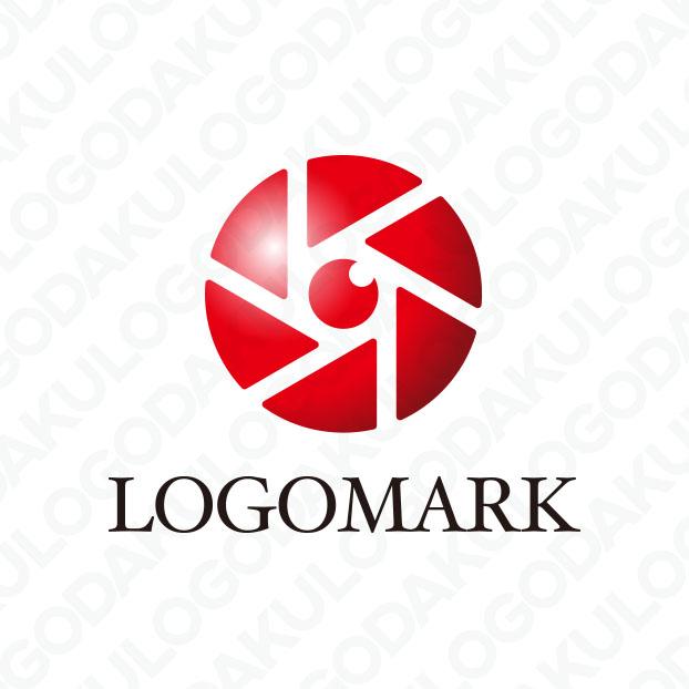 フォーカスのロゴ