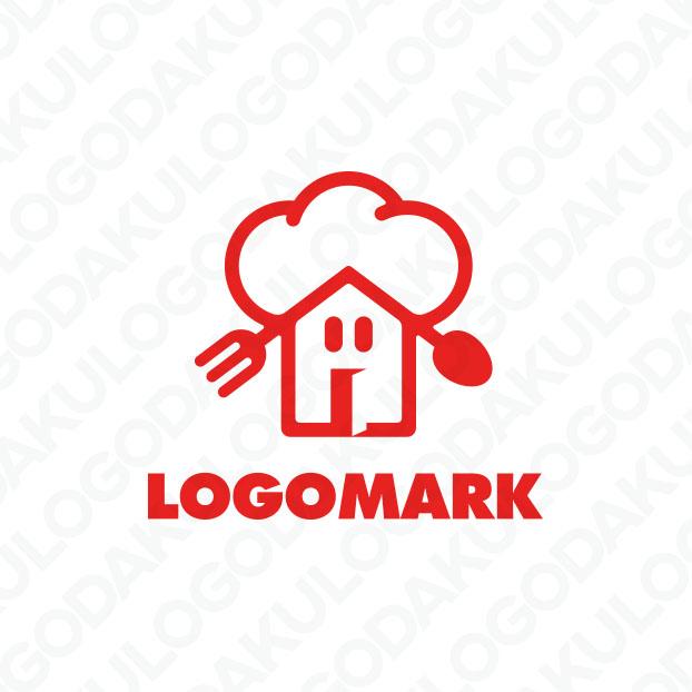 ホーム・シェフのロゴ