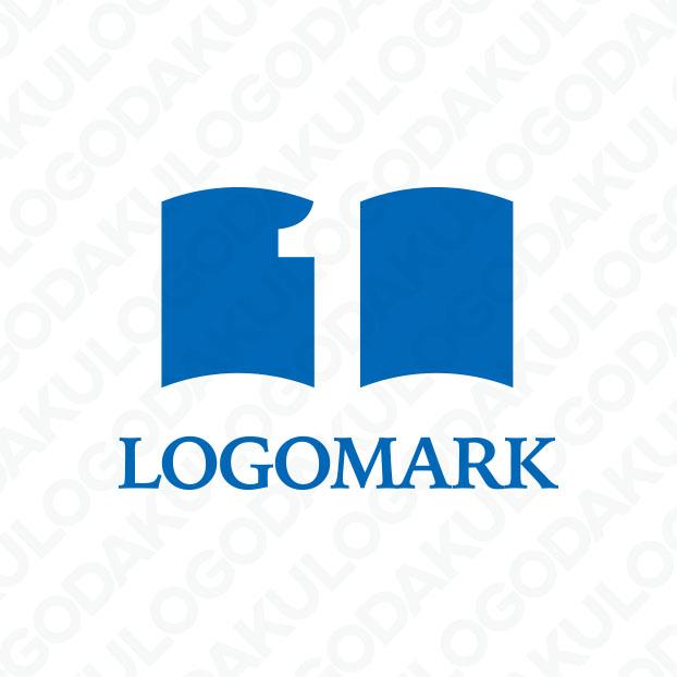 No.1ブックのロゴ