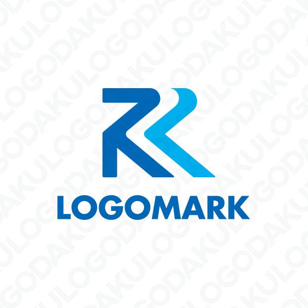 RKのロゴ