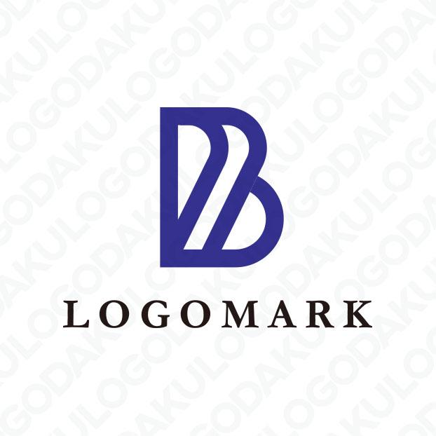 ベルフラワーBのロゴ