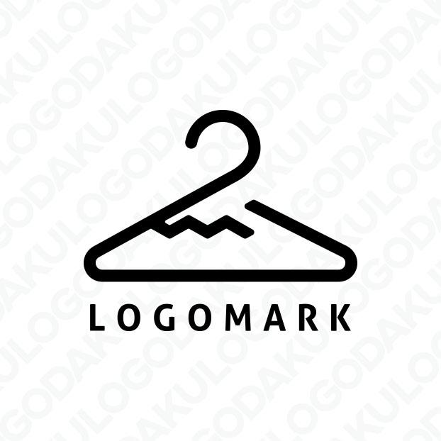 富士ハンガーのロゴ