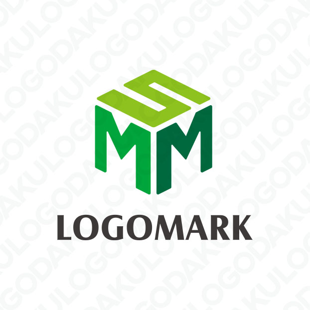 SMM,MMSのロゴ