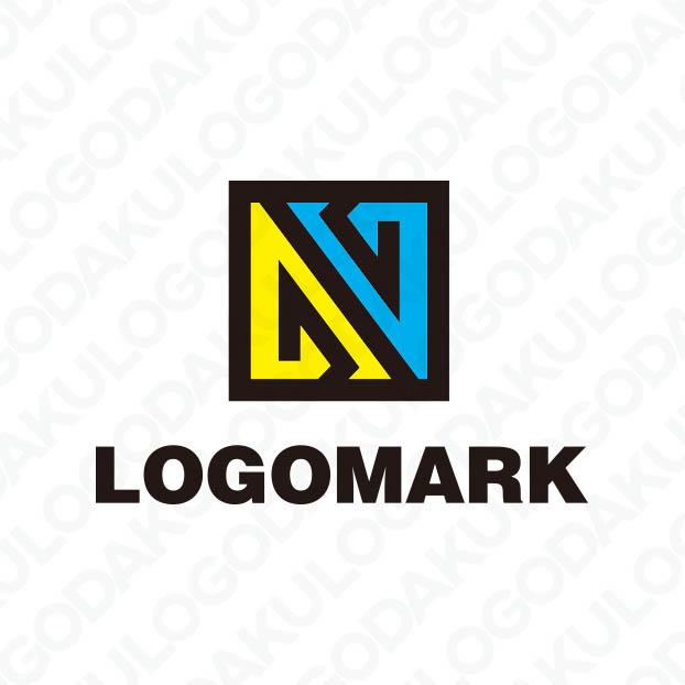 プロジェクトを実行する双方向イメージNのロゴ