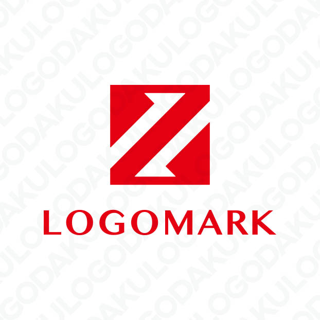 双方向のコミュニケーション究極Zのロゴ